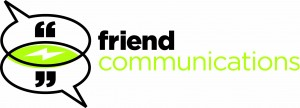 friend-communications-logo