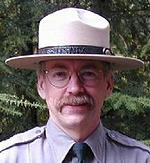 Jonathan Jarvis, National Park Service director