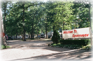 Apologise, nudist camp near south bend indiana